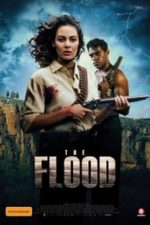 Nonton Film The Flood (2020) Subtitle Indonesia Streaming Movie Download