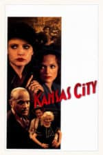 Nonton Film Kansas City (1996) Subtitle Indonesia Streaming Movie Download