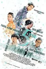 Nonton Film 5 PM (Lima Penjuru Masjid) (2018) Subtitle Indonesia Streaming Movie Download