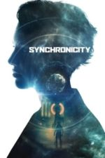 Nonton Film Synchronicity (2015) Subtitle Indonesia Streaming Movie Download
