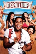 Nonton Film Boat Trip (2002) Subtitle Indonesia Streaming Movie Download