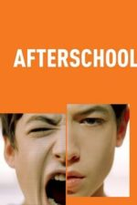 Nonton Film Afterschool (2008) Subtitle Indonesia Streaming Movie Download