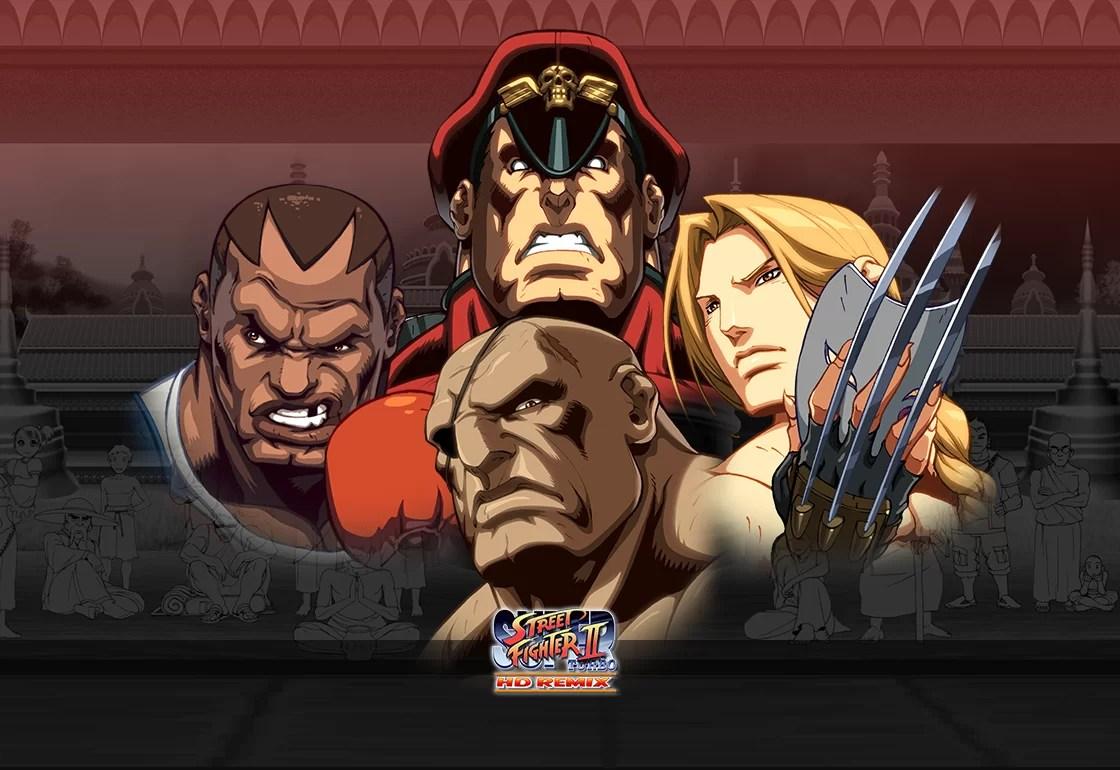 Street Fighter яп ストリートファイター Суторито Фаита серия мультиплатформенных видеоигр в жанре