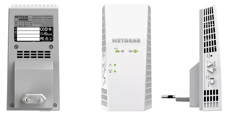 𝐥𝐥 ▷ Meilleurs Répéteurs et Amplificateurs WiFi - MES tests et