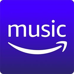 Offre Amazon Music