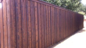 Get A Quote Texas State Fence Patio Fence And Outdoor