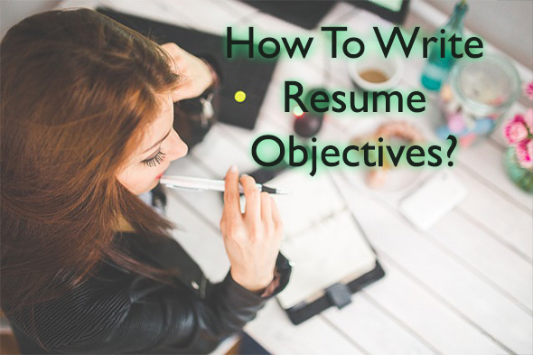 Resume objective examples   Write resume objective statement resume objective examples statement examples
