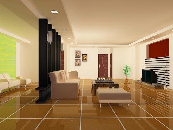 Interior Decoration Games Free Online
