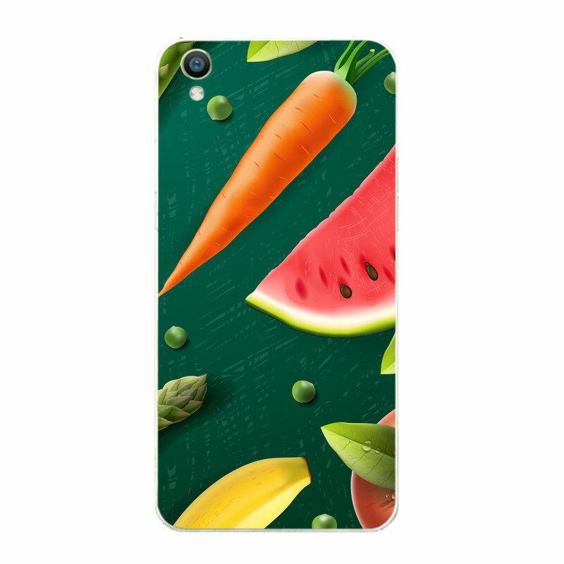BUILDPHONE Plastic Hard Back Phone Case for Meizu M2 Note (Multicolor) – intl
