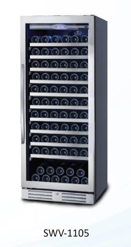 SWV-1105