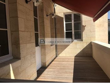 Location d Appartements      Bordeaux  33    Appartement      Louer location Appartement 3 pi    ces 95 m2 Bordeaux