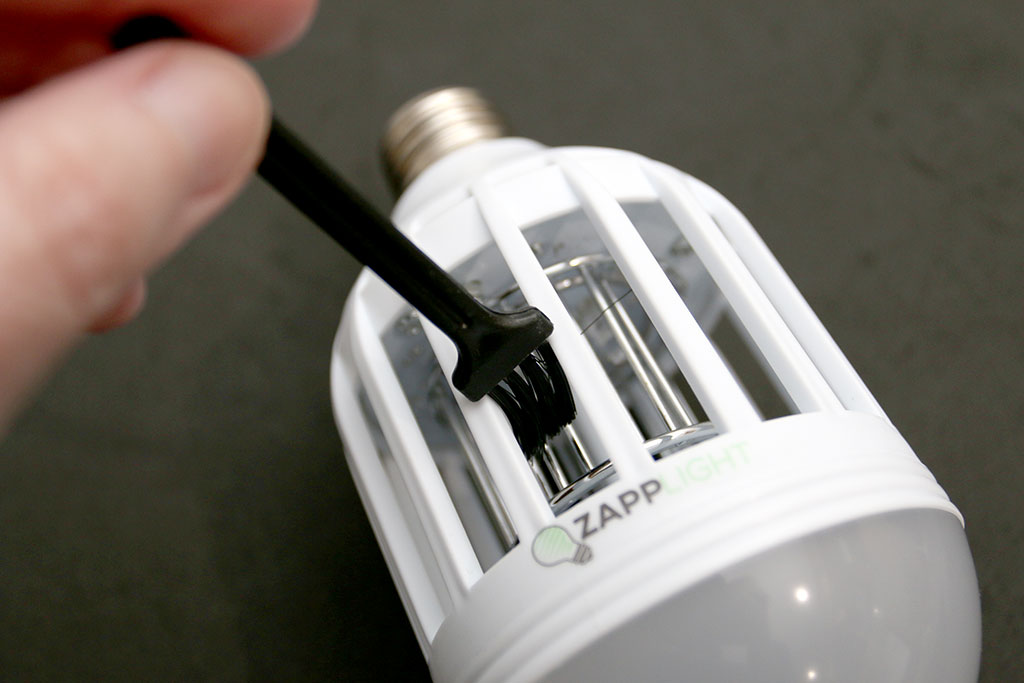 Can Led Light Bulbs Be Used Any Fixture