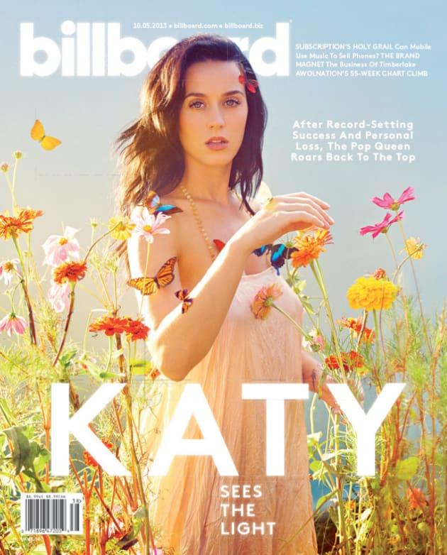 billboard magazine subscription - HD922×1159
