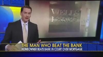 Man Dresses Like Vampire, Crushes Wells Fargo - The ...