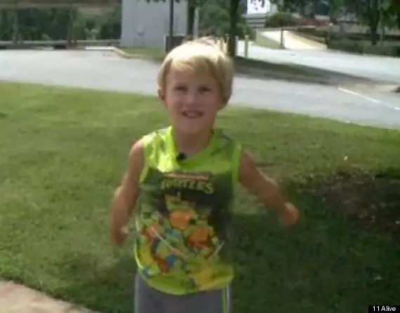 Images 5 Year Birthday Boy Shirt