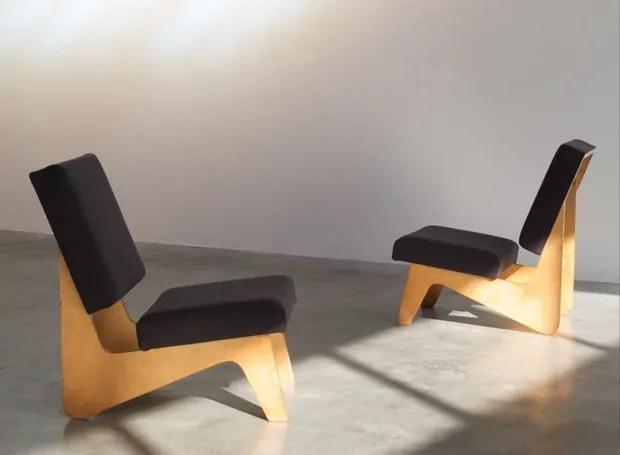 20th Century Furniture At Furniture Love Oen