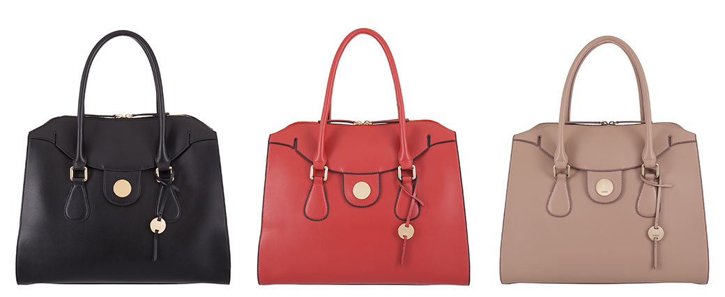 Lodis Handbags Totes For Women