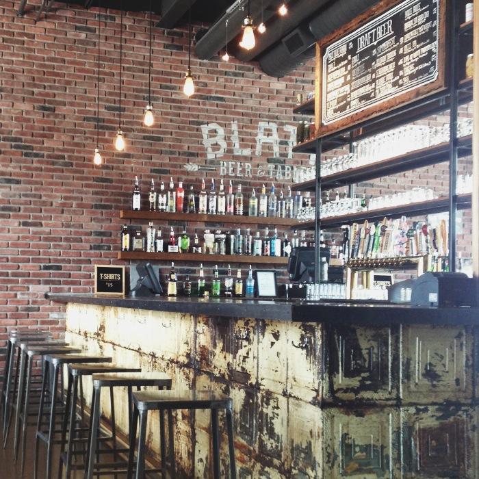 New Restaurants Downtown Omaha