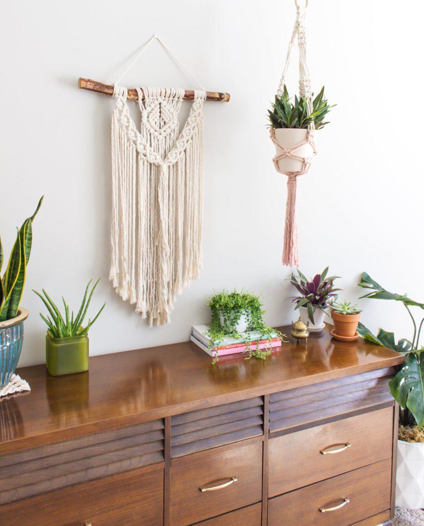 Kitchen Wall Decor Ideas Pinterest