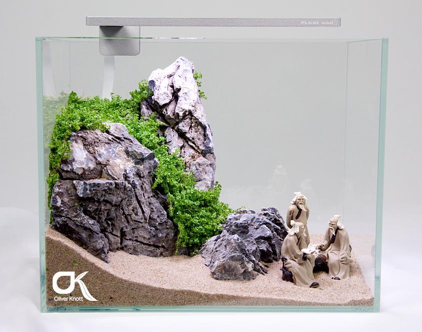 Mini Led Display