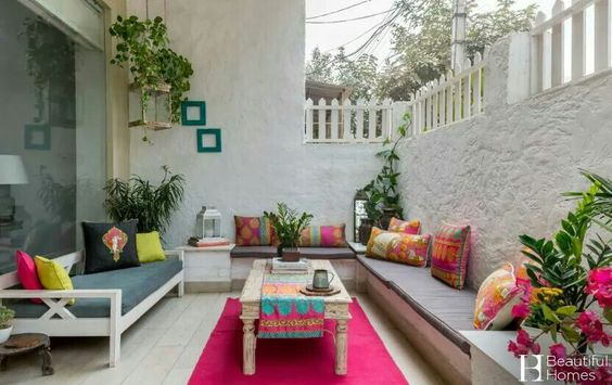 50  INDIAN INTERIOR DESIGN IDEAS  2   The Architects Diary Design Inspiration
