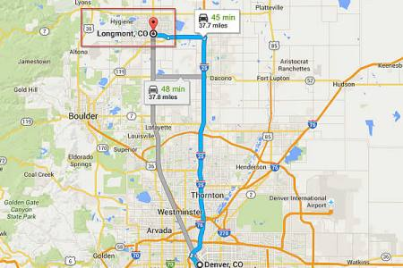 map longmont brew pubs » Free Wallpaper for MAPS | Full Maps