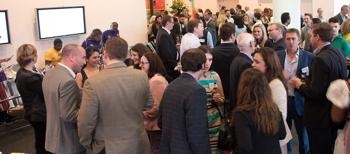Next Networking Events – The ASAP – Association of ...