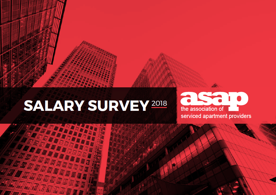 Order Your Copy of the 2018 Salary Survey – The ASAP ...