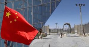 افغانستان کی خودمختاری کا احترم کرتے ہیں،چین