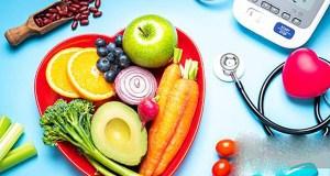 صحت مند زندگی کے لیے کیا ضروری