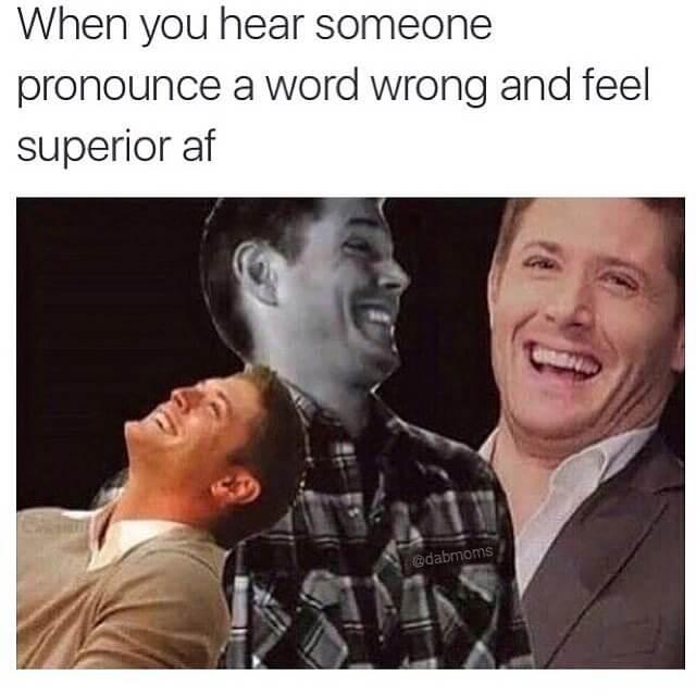 Make Me Laugh Humor