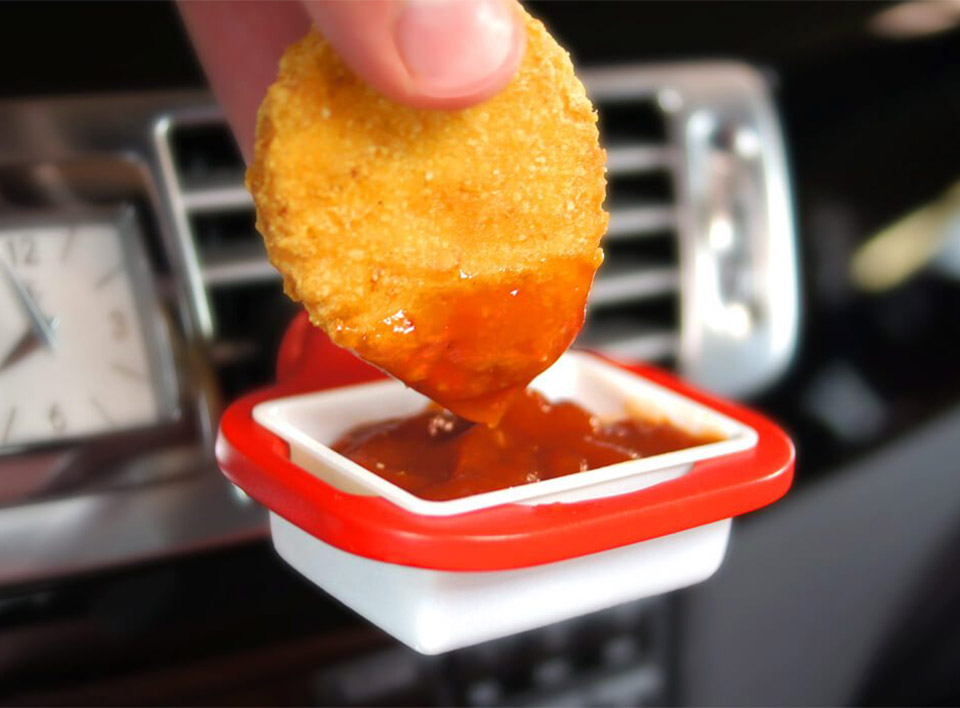 Clip Art French Dip Sauce