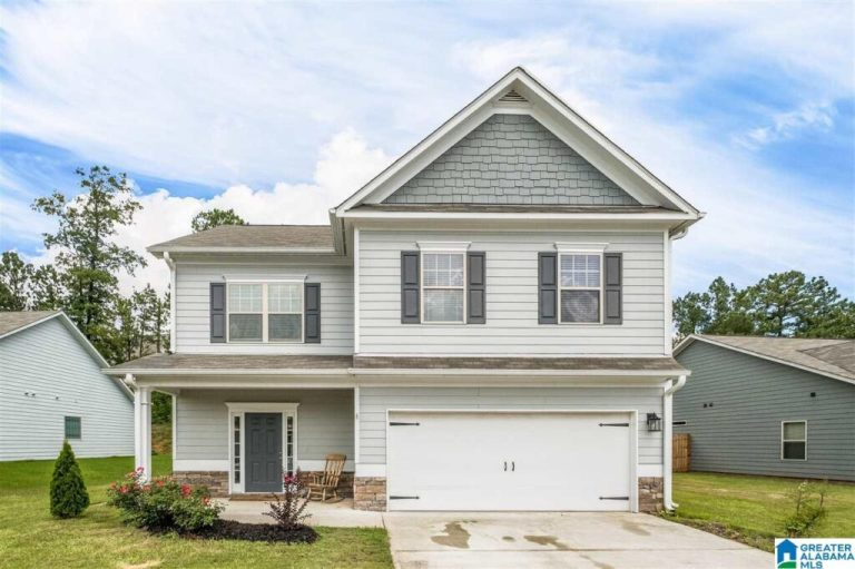 37 new home listings around Alabama that will WOW you, July 2-4