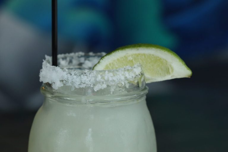 5-day guide to Huntsville happy hours for every day of the week