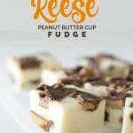 MAIN-reese-chocolate-fudge