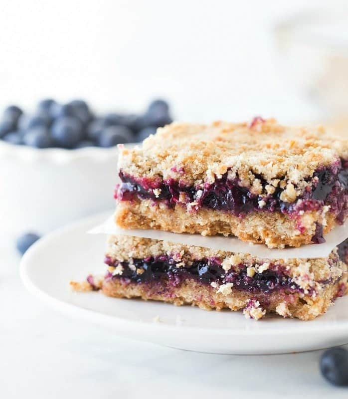 These bars are so amazing!! You will love them!!
