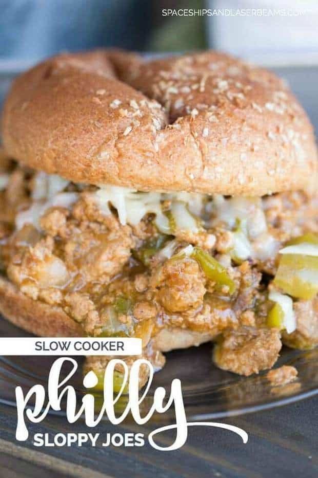 Think Sloppy Joes aren't fancy enough for company? Ha! Get out the good dishes and call them Sloppy Josephs.s