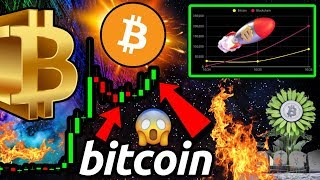 2rMsCe - BITCOIN Next EXPLOSIVE MOVE! Short-Term Volatility IMMINENT?! ALTCOINS PUMPING!!
