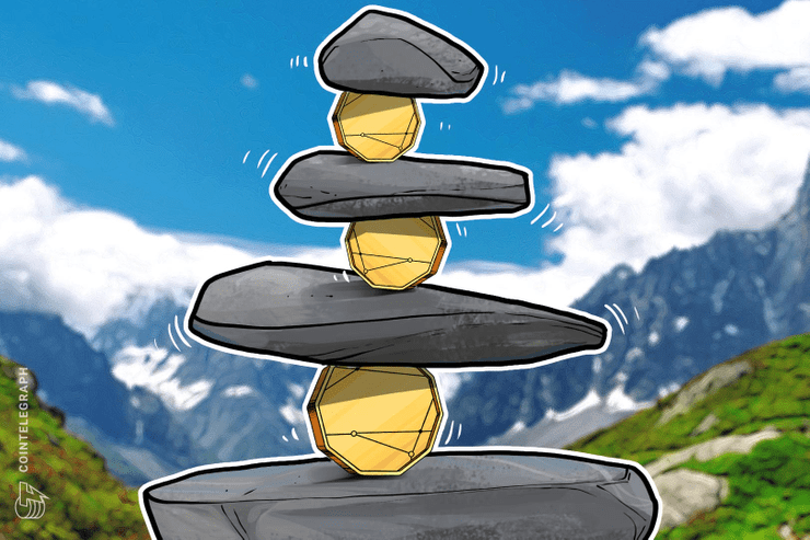 pOs0nQ - Binance Falls From Top 10 in CryptoCompare's New Crypto Exchange Rankings