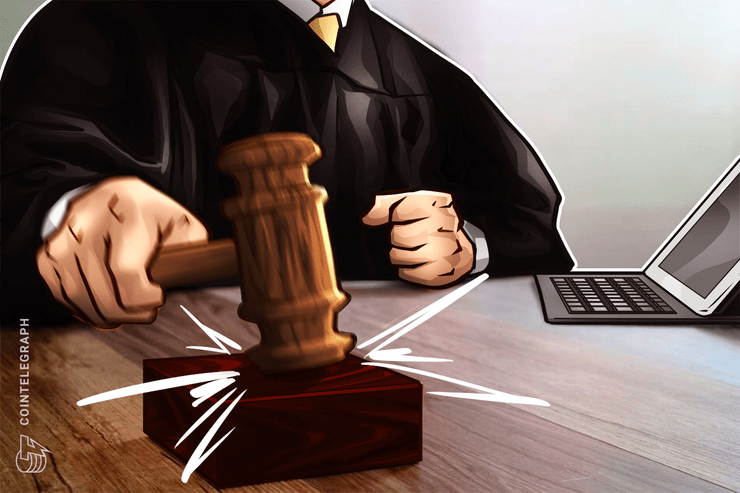 0ju1ih - US Judge Rules That Craig Wright Won't Forfeit Bitcoin In Kleiman Case