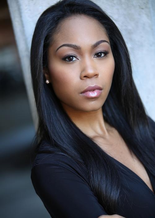 Ashley Love Mills Block Agency