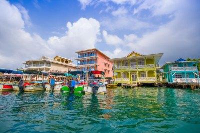 Events – October 2016 - Bocas del Toro's Newspaper