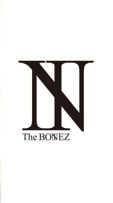 Biography The Bonez Official Website