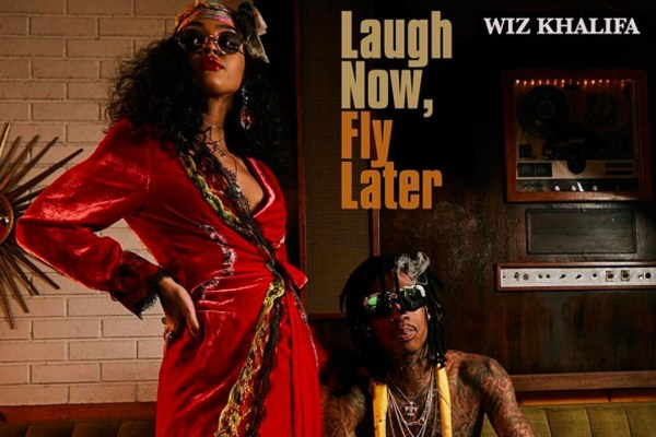 Best Songs Laugh Now Fly Later
