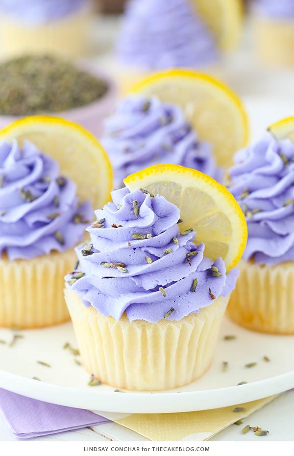 Best Way Get Lemon Zest