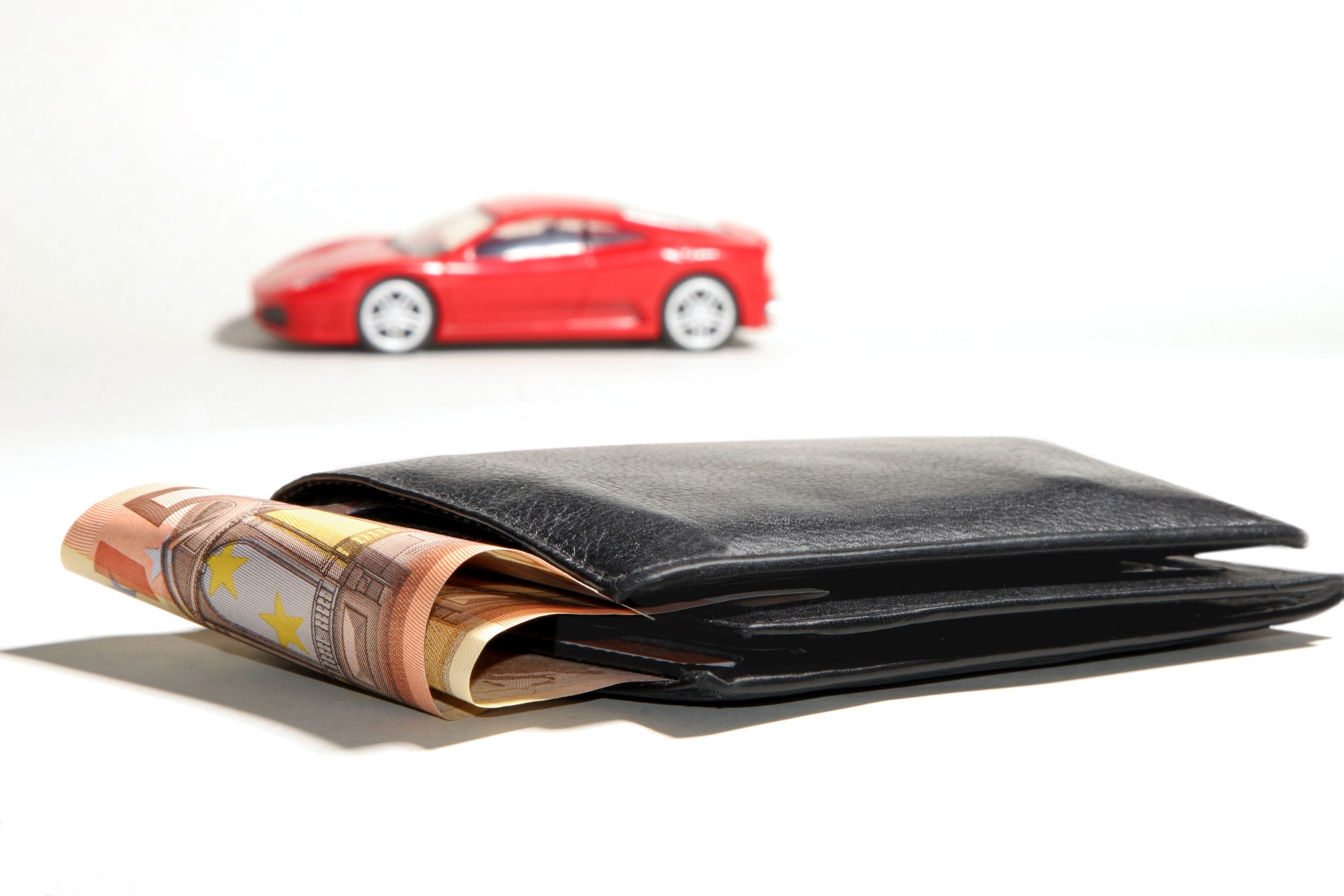 Compare Car Insurance Quotes