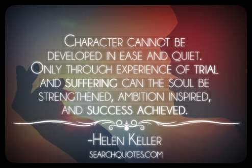 Experience helen keller online interactive map wallpapers online character development quote helen keller the character comma published february 10 2018 at 500 altavistaventures Image collections