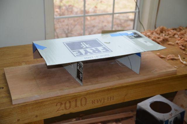 Pdf Wood Plans For Recipe Box Plans Diy Free Diy Wood Horn Misty23qey