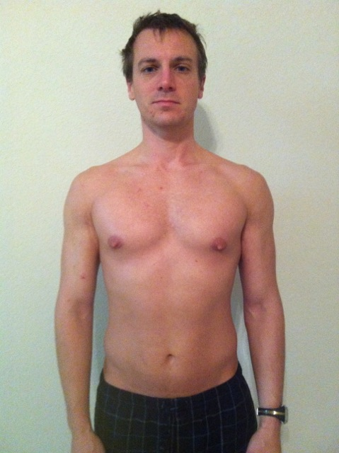 P90X2 Review and Results with Pictures | Coach Jimmy