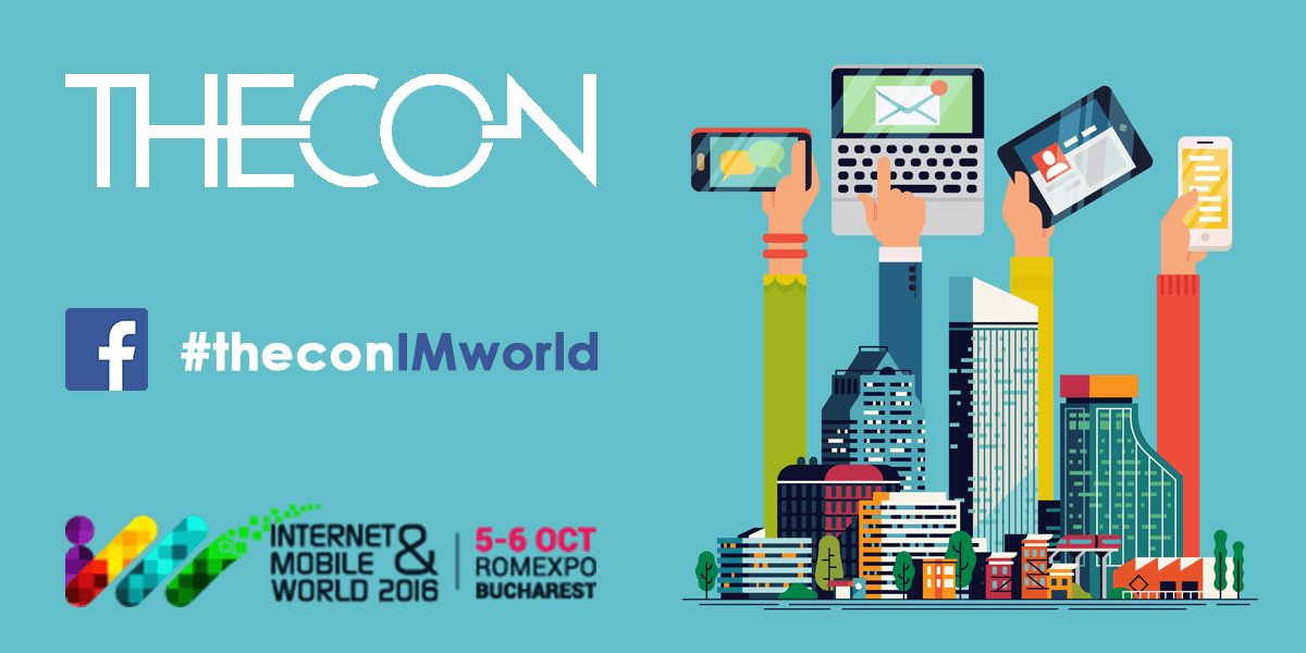 thecon-imworld